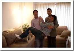 Nguyen Christmas-41