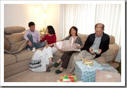 Nguyen Christmas-72