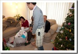 Nguyen Christmas-126