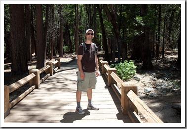 Yosemite Day 1-108
