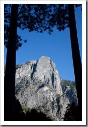 Yosemite Day 2-443