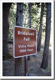 Yosemite Day 1-143