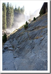 Yosemite Day 2-39
