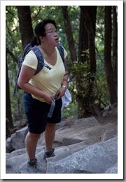 Yosemite Day 2-103