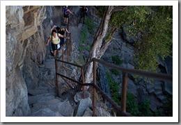 Yosemite Day 2-113