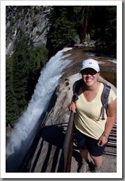 Yosemite Day 2-128