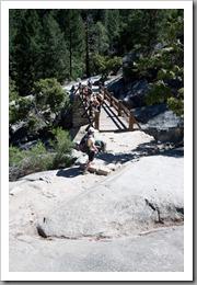 Yosemite Day 2-151