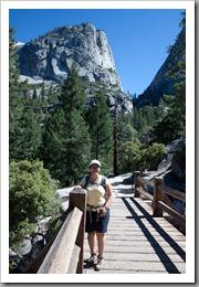 Yosemite Day 2-157