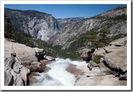 Yosemite Day 2-223