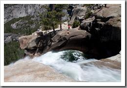 Yosemite Day 2-247