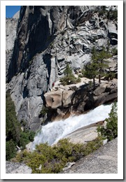 Yosemite Day 2-259