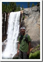 Yosemite Day 2-337