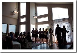 Kim and Brandon Wedding-96