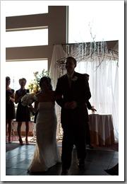Kim and Brandon Wedding-128