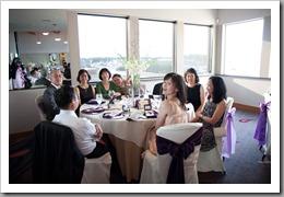Kim and Brandon Wedding-144