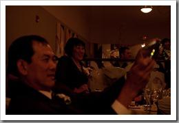 Kim and Brandon Wedding-277