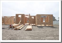 House Construction-12
