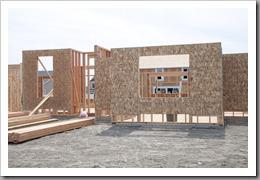 House Construction-14