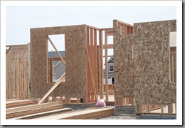 House Construction-15