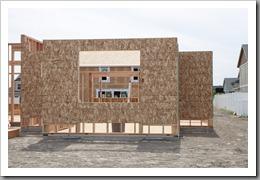 House Construction-16