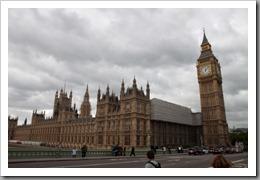 London-28