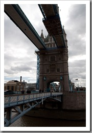 London-93