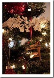 Christmas Tree-16