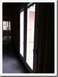 020711 House11