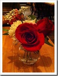ValetinesDay2011 2