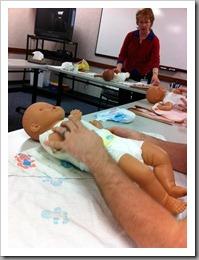 BirthingClass 8