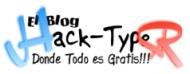Hack-typeR
