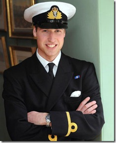 hot-royals-Prince-William