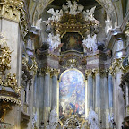 Vienna (12).JPG