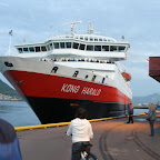Tromso Hurtigruten.JPG