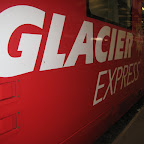GlacierExpress.JPG
