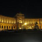 Vienna (4).JPG