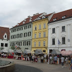 Bratislava (7).JPG