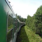 Cesky Train.JPG