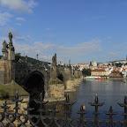 Prague (4).JPG