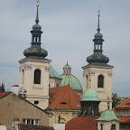 Prague (2).JPG