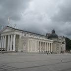 Vilnius (13).jpg