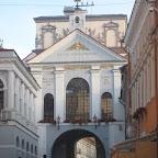 Vilnius (58).jpg