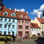 Riga (9).jpg