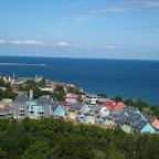 Tallinn (30).jpg