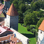 Tallinn (48).jpg