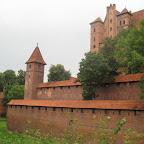 Poland (93).jpg