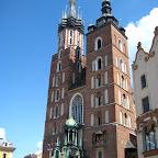 Poland (586).jpg