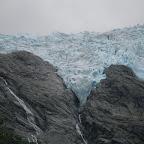 Balestrand Glacier1 - Copy.JPG