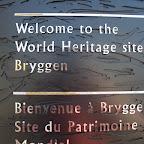 Bergen Bryggen4.JPG