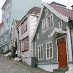 Bergen town7.JPG